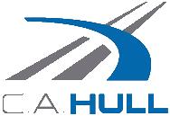 C.A. Hull